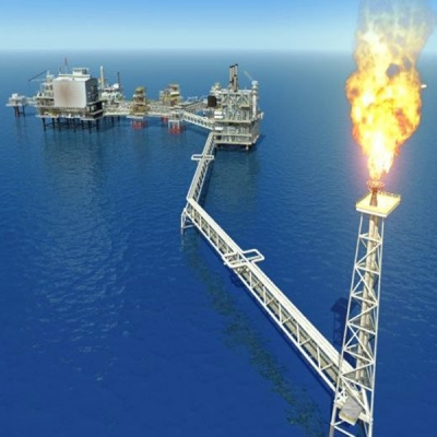 Exchange: Gas demand growing at a record pace